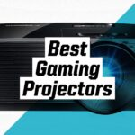 5 Best Gaming Projectors Review